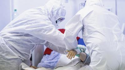 S-a aflat cauza reală a morţii femeii care a decedat imediat după vaccinarea antiCOVID. Autorităţile au spus tot