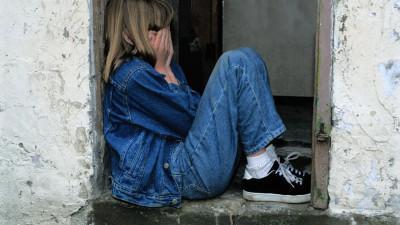 Descoperire traumatizantă pentru o fetiță 11 ani! Și-a găsit ambii părinți morți din cauza COVID