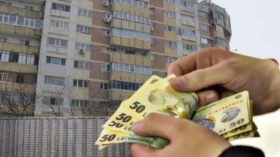 Toţi românii care stau la bloc trebuie să ştie asta! Legea s-a schimbat! Categoria care nu mai trebuie să plătească întreţinere!