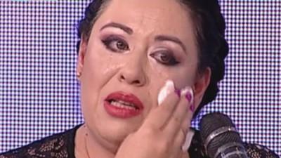 """Oana Roman, accidentare de COȘMAR în Egipt! A fost operată de urgență: """"A trebuit să fiu cusută. A durut rău, dar am îndurat"""""""