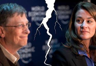Presupusa amantă a lui Bill Gates a rupt tăcerea. Cum arată şi ce spune de relația cu miliardarul