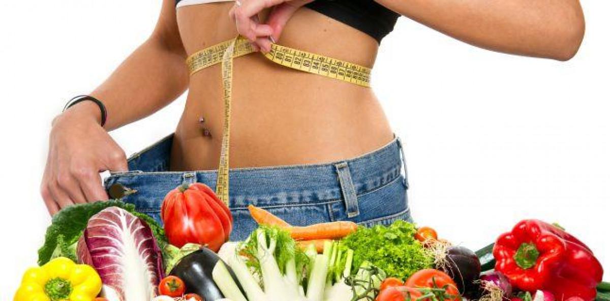 Dieta perfectă pentru sezonul estival. Slăbeşti rapid şi sănătos în doar 5 zile cu un aliment gustos şi banal!