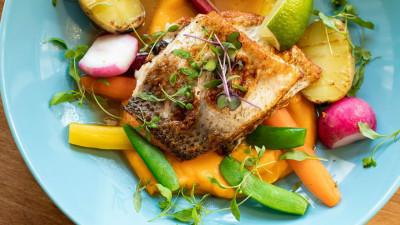 Alimentele care sunt un adevărat pericol pentru siuletă. Deşi sunt folosite în diete, acestea îngraşă foarte rău!